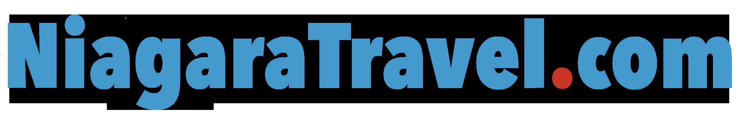 NiagaraTravel.com - A Complete Short Travel Guide to Niagara Falls